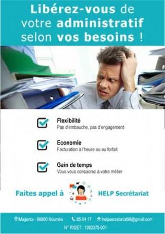 secretaire-patentee-propose-ses-services-pour-vous-liberer-de-votre-administratif-big-0
