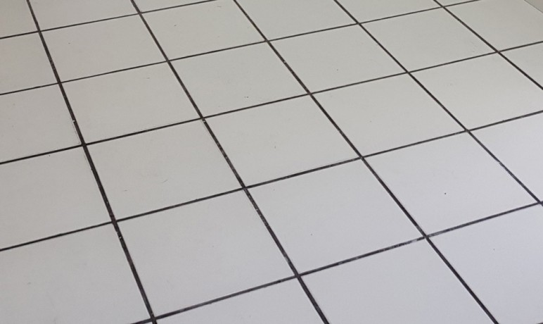 recherche-carrelage-33x33-blanc-big-0