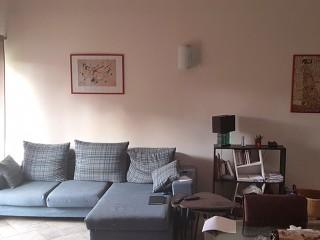 Location Appartement meublé au 7eme km