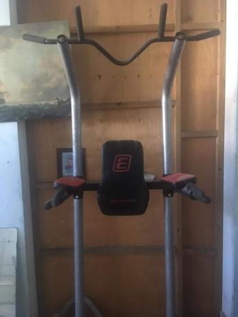 appareil-de-musculation-2-big-1