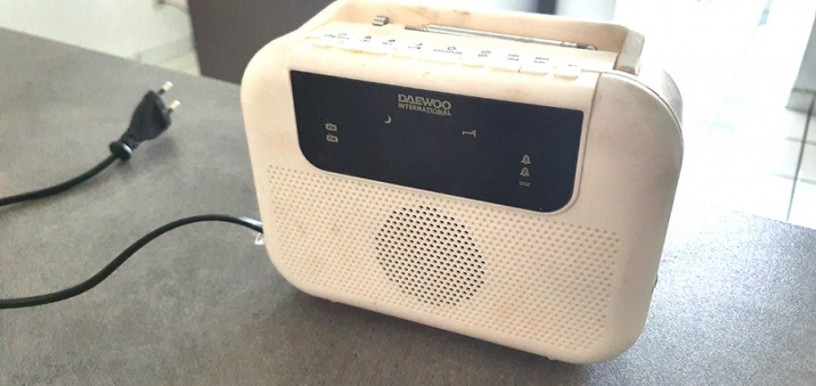 radio-big-0