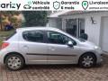 peugeot-206-a-vendre-urgent-small-4