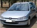 peugeot-106-diesel-123000-small-0