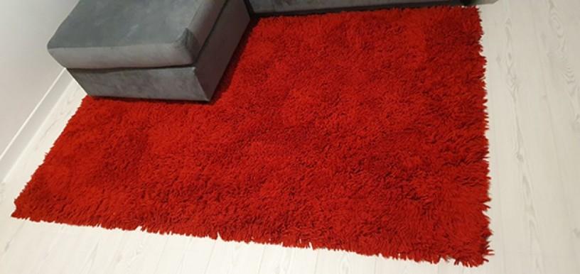 beau-tapis-rouge-big-0