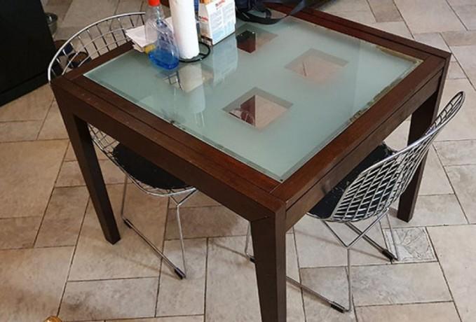 table-bois-et-verre-extensible-big-0