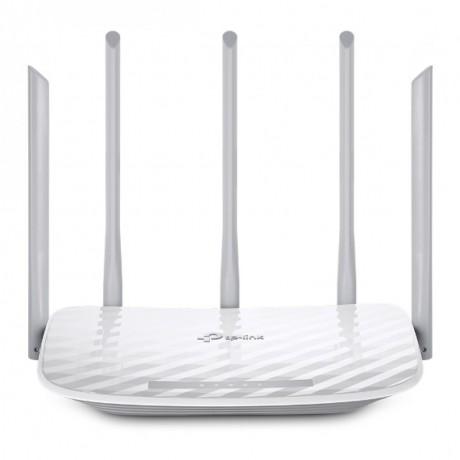 routeur-wi-fi-big-0