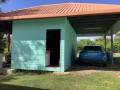vente-immobiliere-small-2